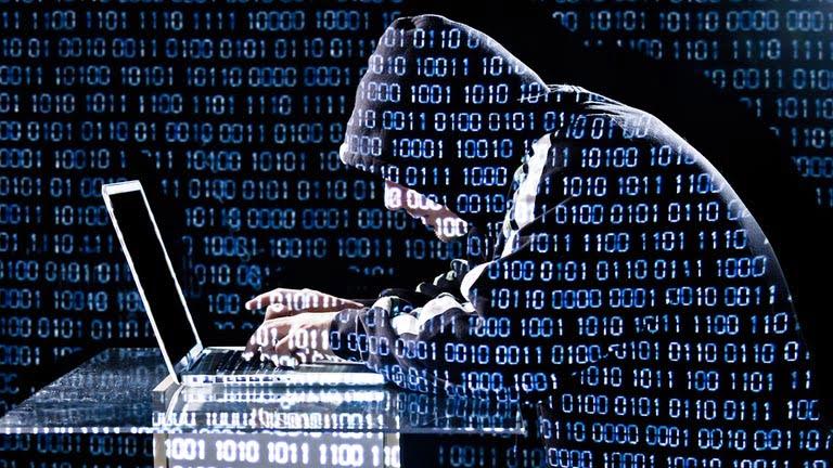 Bulgar polisi Android'e saldıran Rus hacker'ı tutukladı