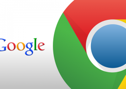 Ruslar Chrome ve Firefox şifrelerini çözdü mü?