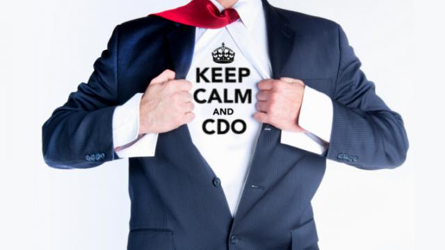 Chief-Digital-Officer-digital-manager-640x360