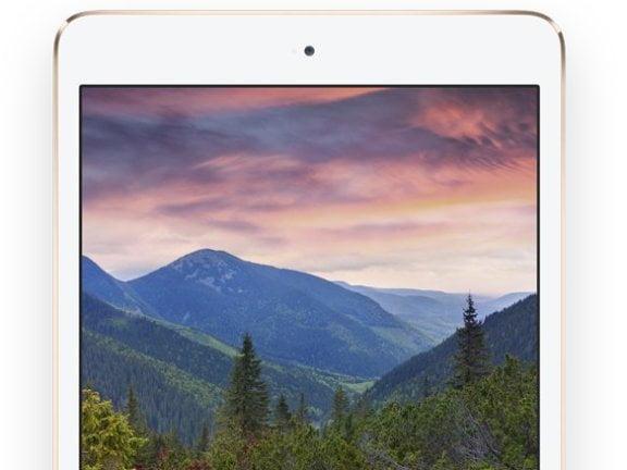 an-even-higher-resolution-screen