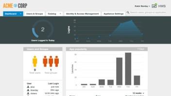 enterprise_scale_and_management1