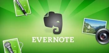 evernote-logo-elephant[1]