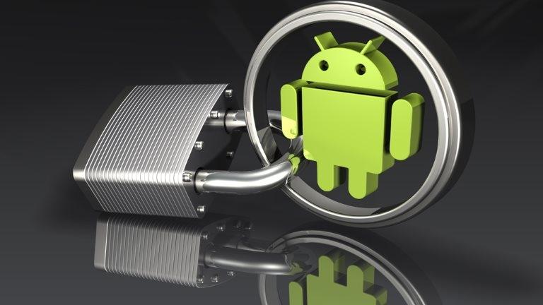 Google, keylogger'lı Android uygulamalarını temizledi