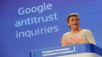 margrethe-vestager-google