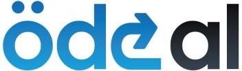 odeal_logo