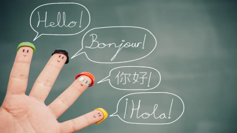 Google Translate için büyük hamle