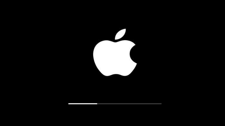 Apple 245 milyar doları ABD'ye götürüyor