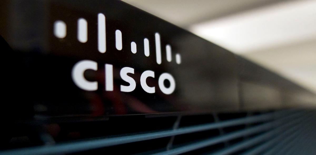 Cisco, BroadSoft'u satın almak üzere