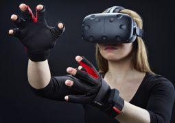 HTC sanal gerçeklik için 10 milyar dolar topladı