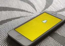 Snapchat bilet satmaya başlıyor