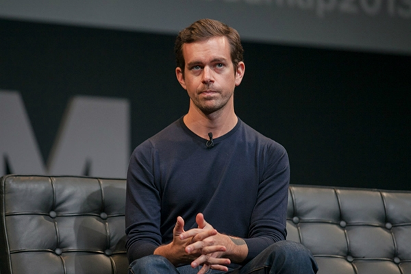Twitter CEO'su senatoda ifade verecek
