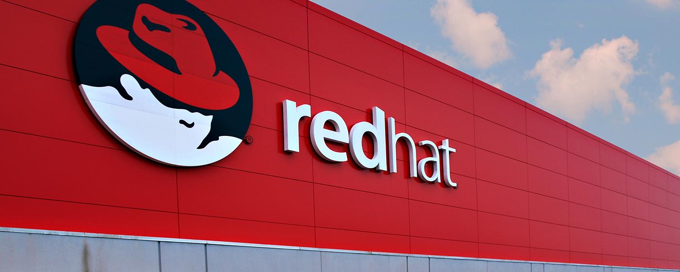Forbes Red Hat'i En Yenilikçi Şirketler Arasında Gösterdi