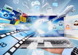 Dijital reklam, hedefe ulaşmakta yüzde 90 işe yarıyor