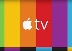Apple, Chromecast'a rakip ürün geliştiriyor