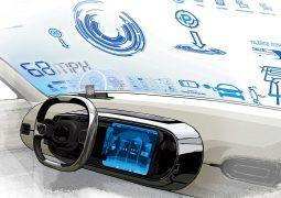2017'de akıllı otomobiller fidye mi isteyecek?