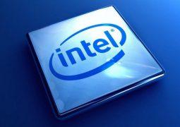 Intel, ABD'de 7 milyar dolara fabrika açıyor