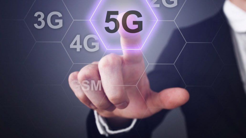 2025'te 1 milyar 5G kullanıcısı olacak