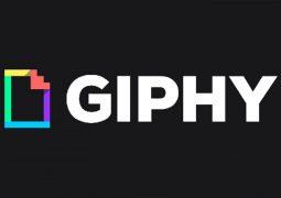 Giphy, Instagram'a rakip oluyor