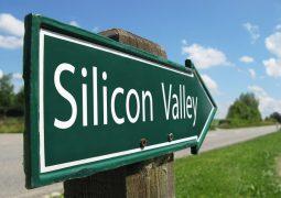 Silikon Vadisi çalışanlarının çocuklarına teknoloji yasak