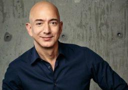 Amazon, büyük bütçeli film ve dizi yapımına başlıyor