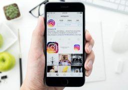 Instagram bot'ları yasaklıyor