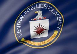 Sosyal medya şirketleri ABD istihbarat yöneticileri ile ne konuştu?