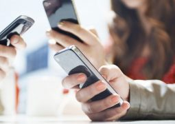Mobil uygulamalar kullanıcıları takip ediyor mu?