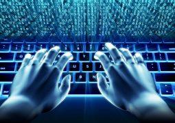 ABD internet servis sağlayıcıları kullanıcı verilerini satmayacak