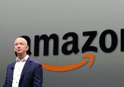 Amazon çekirdekten müşteri yetiştirecek