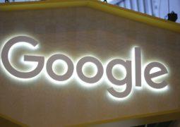 Google'dan sürpriz backup uygulaması