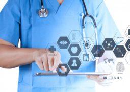 Microsoft sağlık sektörüne giriyor