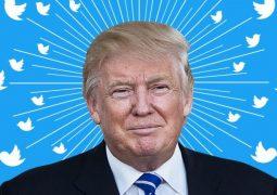 Trump Twitter'da kullanıcılara engel koymak istiyor