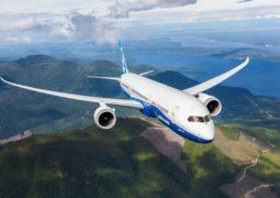 pilotsuz uçak