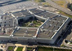 Amazon Pentagon yenilgisi için Trump'ı suçluyor