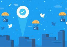 Twitter emojili retweet formatı hazırlıyor
