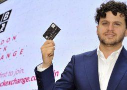 Bitcoin ve Ethereum temelli kredi kartı mı geliyor?