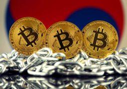 Bitcoin değeri