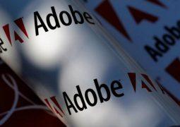 Adobe yamaları