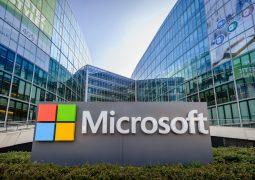 Microsoft 1 Nisan şakalarını yasakladı