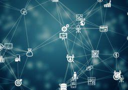 IoT tehditlerine karşı önlem alınmıyor