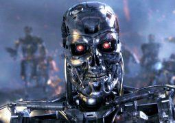 Ölüm robotları kullanmayacak ülke sayısı 22 oldu