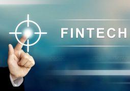 Fintech Bridge anlaşması imzalandı