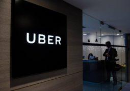 Uber şoförleri ve müşteriler uygulama üzerinde konuşabilecek
