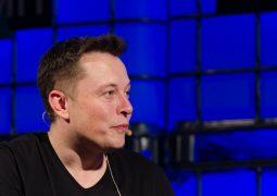 Elon Musk, mağaza kapatma nedenini açıkladı
