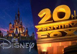 Disney'in Fox teklifi 71.3 milyar dolara çıktı