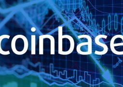 Coinbase reklamları