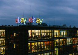 eBay Japonya