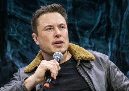 Elon Musk'ın Pentagon'a erişimi kısıtlanacak