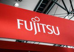 Fujitsu blockchain danışmanlığı yapacak