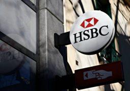 HSBC kripto para sektörünü destekliyor mu?